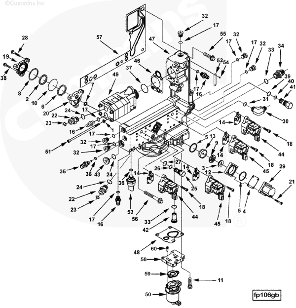 ignition switch 1986 mazda 626 wiring diagram